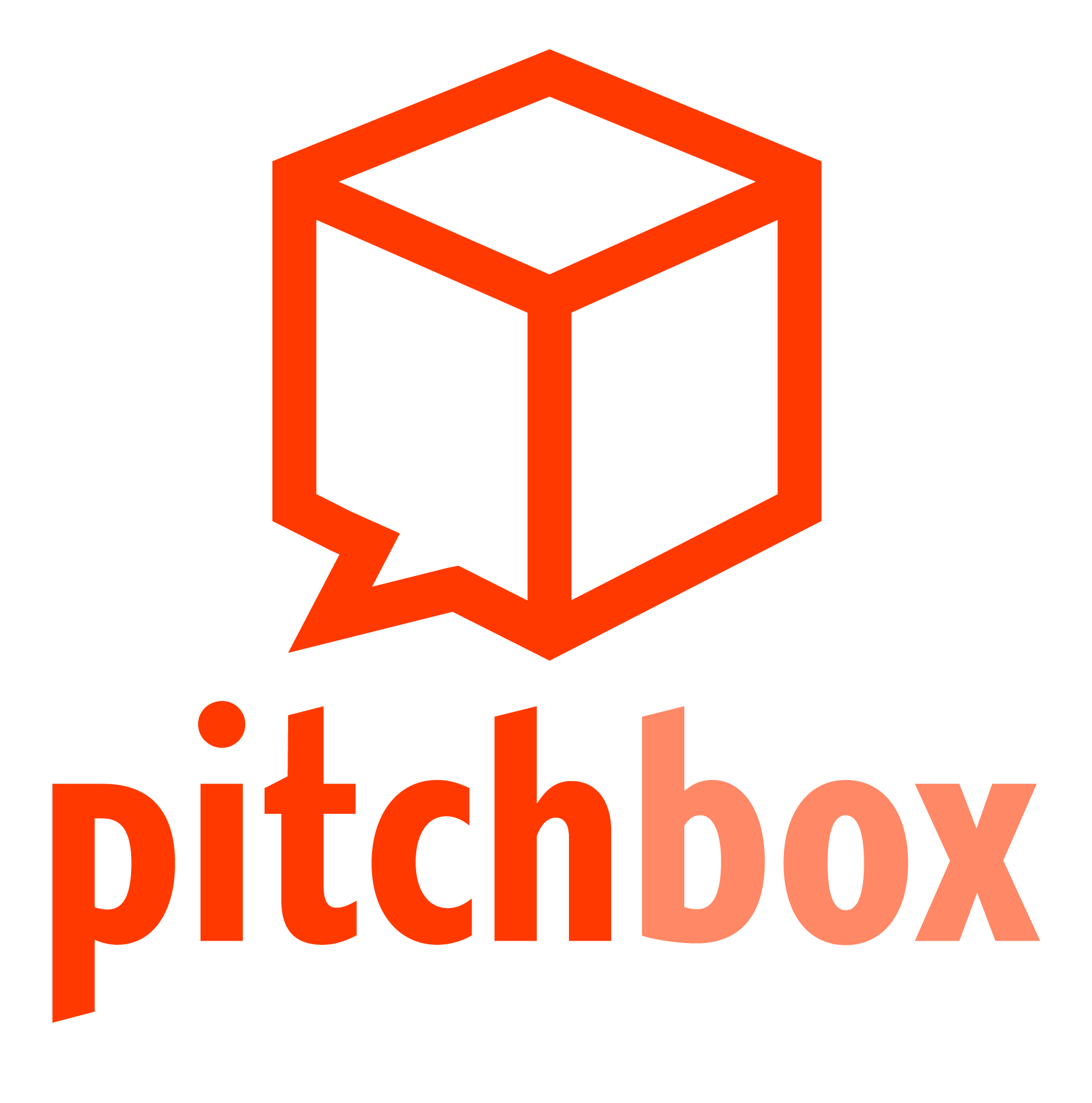 PITCHBOX_mobile-01-01