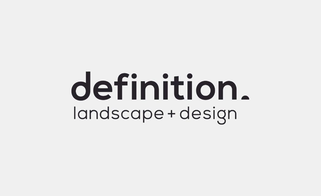 https://wpstaq-ap-southeast-2-media.s3.amazonaws.com/pitchbox/wp-content/uploads/media/2021/08/Definition-logo.png